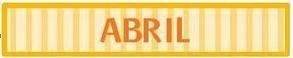 La imagen tiene un atributo ALT vacío; su nombre de archivo es ABRIL.png